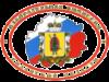 Территориальная избирательная комиссия г.Сасово